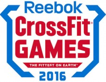 CrossFit Games Watch & WOD